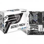 B250 Pro4
