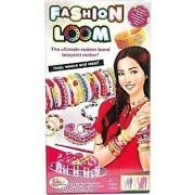 Ekta Fashion Loom Jr