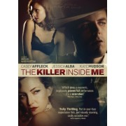 Killer Inside Me [Reino Unido] [DVD]