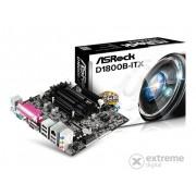 Placă de bază Asrock D1800B-ITX LGA1170