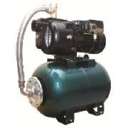 Hidrofor WASSERKONIG PHF3600-43/25H