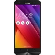 Asus Zenfone 2 Laser ZE550KL (Black, 16 GB)(2 GB RAM)