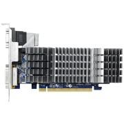 ASUS G210-1024-2 - ASUS GF G 210 - 1 GB - passiv