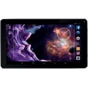eStar tablet ES JUPITER