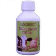 Ruminator, digestiv, Rumdigest Herba, 200 ml