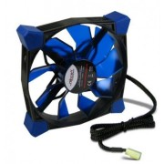 Ventilator Inter-Tech CobaNitrox Extended N-120-B