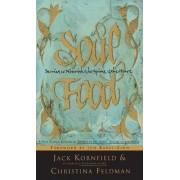 Soul Food by Jack Kornfield