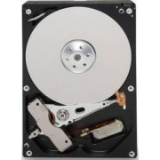 HDD Server HGST Ultrastar 7K4000 3TB 7200 RPM SATA3 64MB 3.5 inch