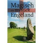 Reisverhaal Magisch en mystiek Engeland | Cois Geysen