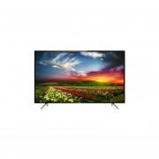 "TV LED 32"" TCL 32S4900 - SMART, HD, NETFLIX, HDMI, USB, TDA"