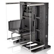 Thermaltake Core P3 Case da parete PC, Nero