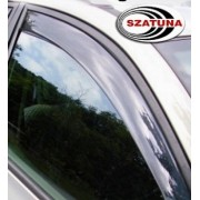 Set paravanturi fata Opel Frontera A (5 usi) (-1999)