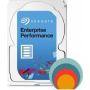 HDD Server Seagate Enterprise Performance 1.2TB 10000 RPM SAS 12Gb/s 128MB
