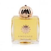 Amouage Dia Eau De Parfum Spray 100ml/3.4oz
