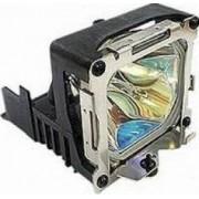 Lampa videoproiector BenQ PX9710 PW9620 PU9730