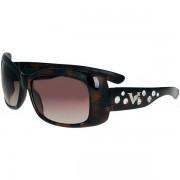 Mode Zonnebril VG Eyewear Bruin