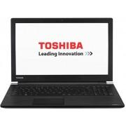 Toshiba Satellite Pro A50-C-129 - Laptop