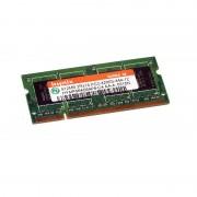 512Mo RAM PC Portable SODIMM HYNIX HYMP564S64P6-C4 AA-A DDR2 PC2-4200S 533MHz