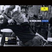 Herbert von Karajan - 2008 - 100th Anniversary (0028947770992) (2 CD + 1 DVD)