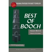 Best of Booch by Grady Booch