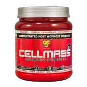 CELLMASS 2.0 (Arctic Berry) (1.06 lbs) 485g