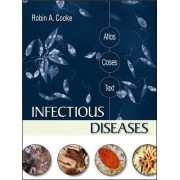 Infectious Diseases by Robin Cooke
