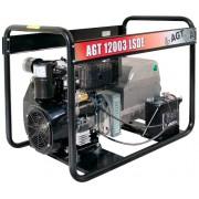 Generator de curent AGT 12003 LSDE