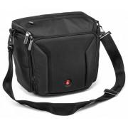 Manfrotto Shoulder Bag 30