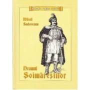 Neamul Soimarestilor - Mihail Sadoveanu