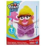 Mr. Potato Head Little Taters Princess Spudette