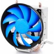 Cooler procesor DeepCool GAMMAXX 200T