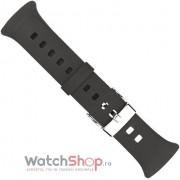 Suunto M-SERIES PLAIN BLACK STRAP SS016646000 SS016646000