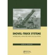 Shovel-Truck Systems by Jacek M. Czaplicki