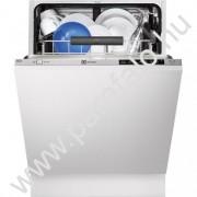 ELECTROLUX ESL 7510 RO Teljesen beépíthetõ mosogatógép