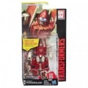 Transformers Generations Legends Class Autobot