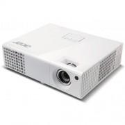 Videoproiector Videoproiector Acer H6510BD, 3000 ANSI, FHD, Alb