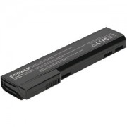 HP 628670-001 Bateria, 2-Power replacement