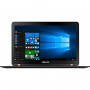 "LAPTOP ASUS ZENBOOK FLIP X560UQ-FJ045R INTEL CORE I7-7500U 15.6"" TOUCH"