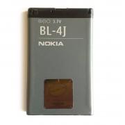 Батерия за Nokia - Модел BL-4J