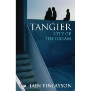 Tangier by Iain Finlayson