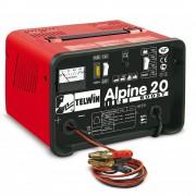 TELWIN Alpine 20 Boost 12V-24V