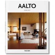 TASCHEN Deutschland - Aalto (Taschen Kleine Reihe 2.0)