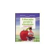 Educaţie pentru sănătate