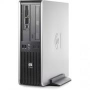 HP DC7800 Core2Duo E7200 2.53Ghz 4GB 500GB DVD