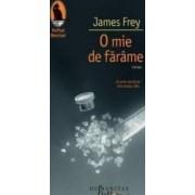 O mie de farame - James Frey