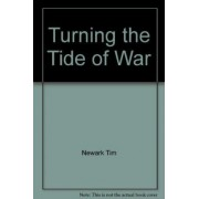 Turning the Tide of War
