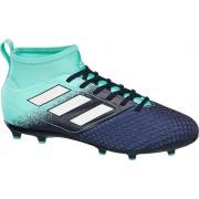 Adidas Performance Fußballschuh ACE 17.3 FG JR