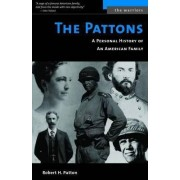 The Pattons by Robert H. Patton