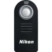 Telecomanda Nikon ML-L3 Wireless