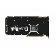 GeForce GTX 1070 Gamesrock Premium